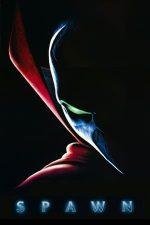 Spawn – Arma dreptății (1997)
