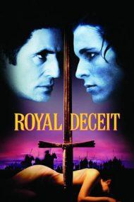 Royal Deceit – Prințul Iutlandei (1994)