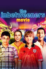 The Inbetweeners Movie – Vacanța (2011)