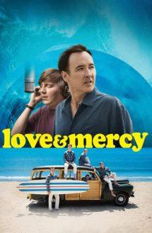 Love & Mercy – Despre muzică și alți demoni (2014)