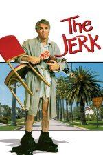 The Jerk – O invenție de milioane (1979)