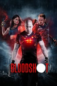 Bloodshot (2020)