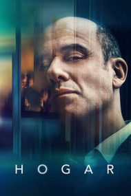 The Occupant – Aici e acasă (2020)