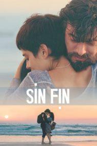 Sin fin – Fără sfârșit (2018)