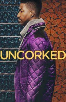Uncorked – Destupat (2019)