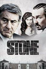 Stone – Șantaj (2010)