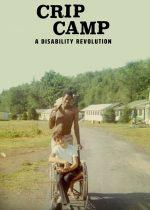 Crip Camp – O tabără revoluționară (2020)