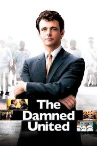 The Damned United – Numele Jocului: Fotbal (2009)