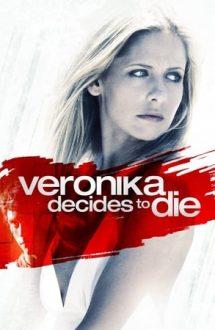 Veronika Decides to Die – Veronika se hotărăște să moară (2009)