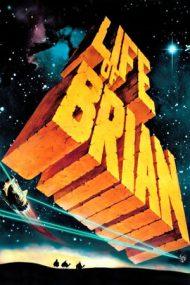 Monty Python's Life of Brian – Viața lui Brian (1979)