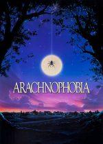 Arachnophobia – Arahnofobia (1990)