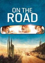 On the Road – Pe drum (2012)