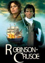 Robinson Crusoe (1997)