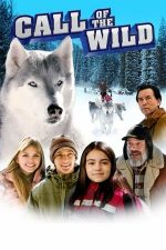 Call of the Wild – Chemarea străbunilor (2009)
