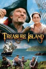 Treasure Island – Comoara din Insulă (1990)