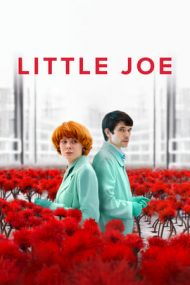 Little Joe – Micul Joe (2019)