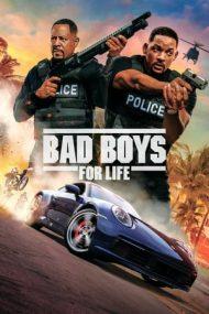Bad Boys for Life – Băieți răi pe viață (2020)
