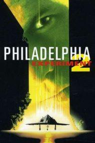 Philadelphia Experiment 2 – Experimentul Philadelphia 2 (1993)