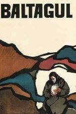 Baltagul (1969)