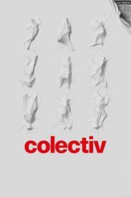 Colectiv (2019)