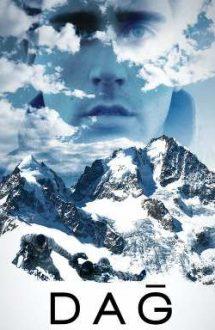 The Mountain – Dag (2012)