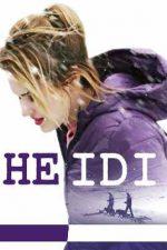 Heidi (2019)