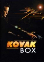 The Kovak Box (2006)