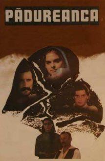 Pădureanca (1987)