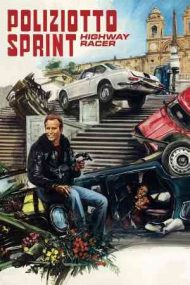 Poliziotto sprint – Cel mai rapid polițist (1977)