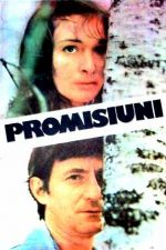 Promisiuni (1985)