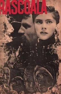 Răscoala (1965)