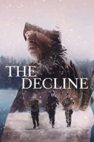 The Decline – Declinul (2019)
