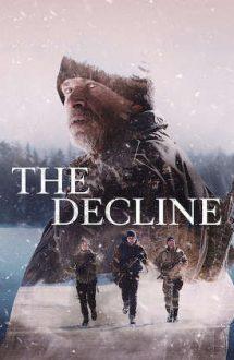 The Decline – Declinul (2019)