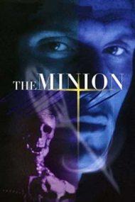 The Minion – Misiune sfântă (1998)
