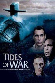 Tides of War – Fantoma din adâncuri (2005)