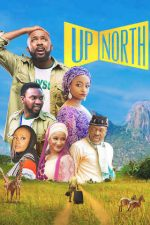 Up North – Spre nord (2018)