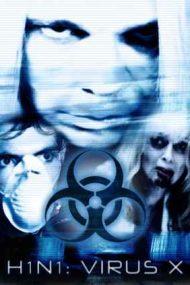 Virus X (2010)