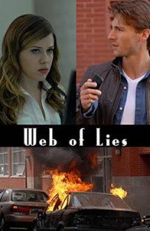 Web of Lies – În pânza minciunilor (2009)