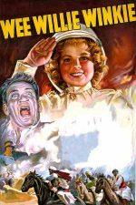 Wee Willie Winkie – Micul Willie Winkie (1937)