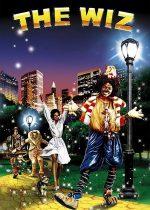 The Wiz (1978)