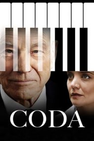 Coda (2019)