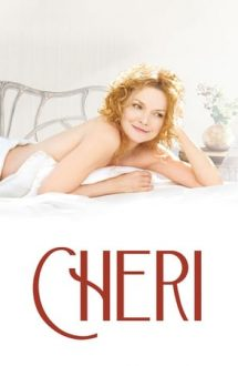 Cheri – Curtezana (2009)