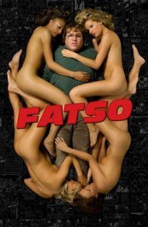 Fatso – Grăsanul (2008)