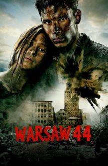 Warsaw 44 – Varșovia 44 (2014)