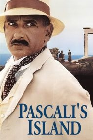 Pascali's Island – Insula lui Pascali (1988)