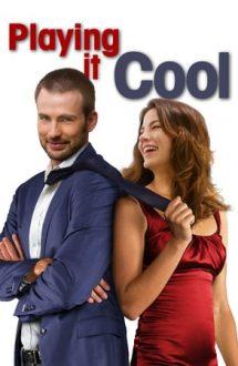 Playing It Cool – Cel mai îndrăgostit bărbat (2014)