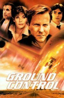 Ground Control – Centrul de control (1998)
