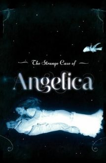 The Strange Case of Angelica – Angelica: o poveste stranie (2010)