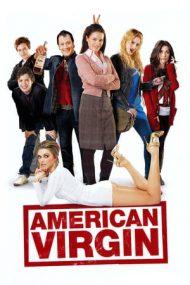 American Virgin – Virgina Americană (2009)
