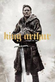 King Arthur: Legend of the Sword – King Arthur: Legenda sabiei (2017)
